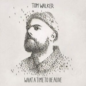 What-a-Time-to-Be-Alive-Tom-Walker-Album-CD