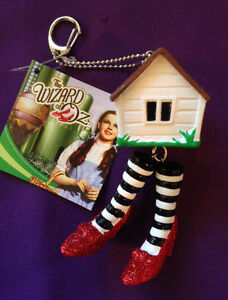 Wizard Of Oz Flying House WIZARD OF OZ - ...
