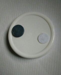 Self healing filter patch