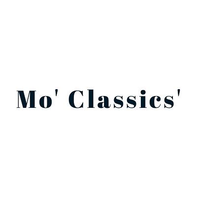 Mo Classics