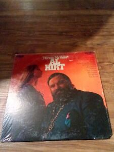 Al-Hirt-Here-in-My-Heart-LP-Vinyl-Album