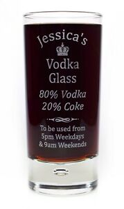Engraved-Vodka-Highball-Glass-Gift-For-18th-21st-30th-40th-Birthday-Mum-Dad