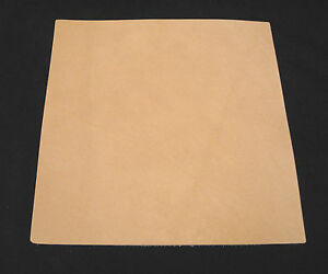 8-9-oz-Veg-Tan-Cowhide-Tooling-Leather-for-Sheaths-Holster-Moccasin-Soles-Strops