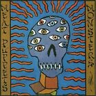 Monsters 0760137527824 by Meat Puppets CD