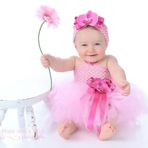 pink baby girl thevillas co