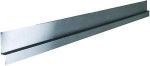 "Tile Redi USA TRZF4872-BI Redi Flash Shower Flashing Kit Fits All 48/"" D x 72/"" W"