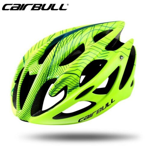 CAIRBULL Bicycle Cycling  Superlight 21 Vents Ultra-light Breathable Helmet