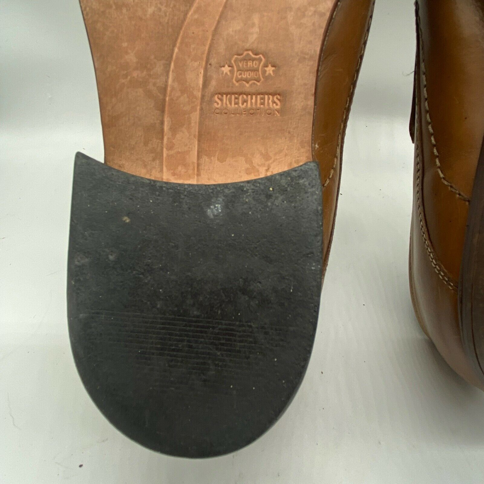 Skechers Collection Mens 12  Shoes Loafers Phoeni… - image 9