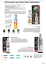 XADO EX120 REVITALIZANT for all types of fuel equipment and fuel injection syst.