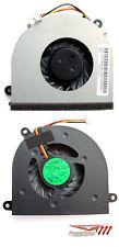 LENOVO Ideapad Y550A Y550M Y550P Notebook Lüfter CPU FAN ADDA AB7005HX-LD3
