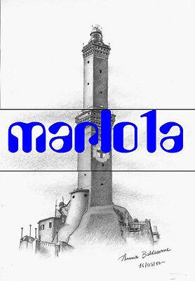 marlo1a Antichità ed elettronicA