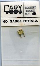 Original Cary HO HB-151 Headlight Bracket - NOS