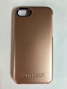 apple iphone 7 case rose gold