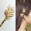 Fashion-Alloy-Hair-Clip-Hairband-Bobby-Pin-Barrette-Geometry-Hairpin-Headdress thumbnail 22