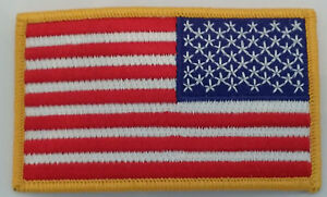 US-ARMY-US-FLAG-REVERSE-PATCH-MADE-IN-THE-USA