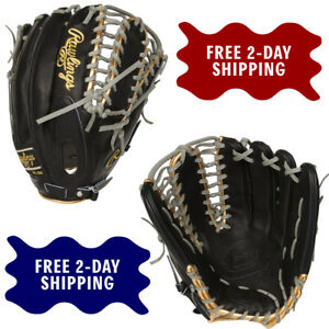 Rawlings-Pro-Preferred-12-75-034-Outfield-Baseball-Glove-Mike-Trout-Model-PROSMT27B