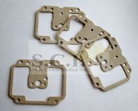 Kawasaki Kz750 Float Bowl Gaskets