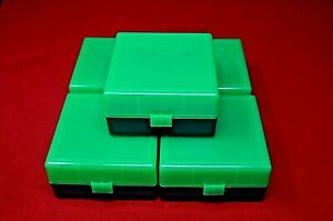 222 223 556 Berry/'s mfg 556  ammo case .223 box 100 round ZOMBIE GREEN