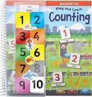 Counting by Susie Linn (Hardback, 2016)