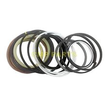 EC330B EC330BLC Volvo Bucket Cylinder Repair Seal Kit Excavator Oil Kit