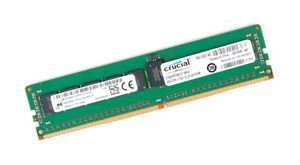 Crucial-8GB-2Rx8-PC4-2133P-R-DDR4-Server-Ram-Module-Reg-ECC-CT8G4RFD8213-18FA1
