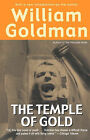 The Temple of Gold by William Goldman (Paperback, 1920)