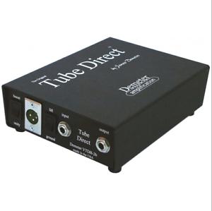 Demeter VTDB-2B Tube Direct Box