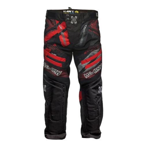 Fire HK Army Hardline Pro Pants Large