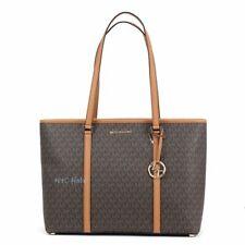 9b4bcd4af49d item 5 Michael Kors Sady Tote Large Multi Function Top Zip Bag -Michael Kors  Sady Tote Large Multi Function Top Zip Bag