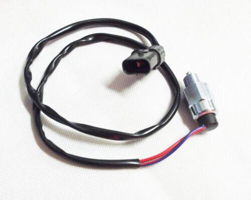 Free Wheel Clutch Control 4WD Switch For Mitsubishi Shogun Sport Challenger K94