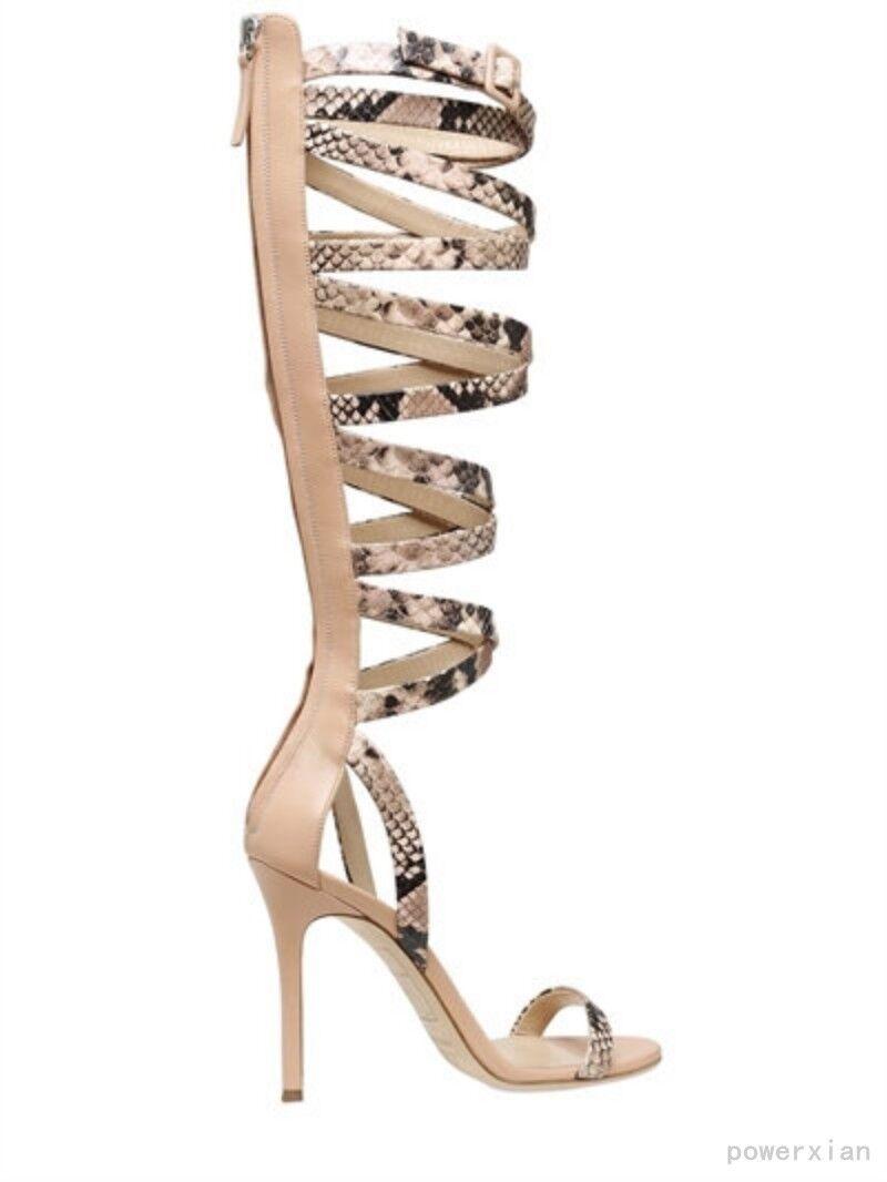 NIB Ohana Olukai Women's 10 Black Ohana NIB Slide Flip Flops Comfort Sandals Summer Shoes 6fd820