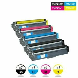 5-XL-Toner-Laser-pour-Brother-MFC9130CW-MFC9330CDW-MFC9340CDW