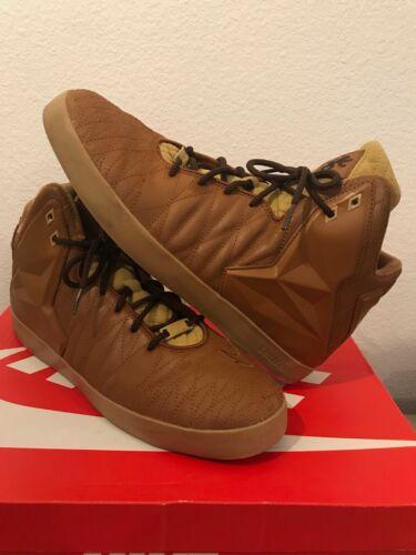 Xi 13 Grootte Nsw 616766 200 Nike Lebron Lifestyle u15TKJlFc3
