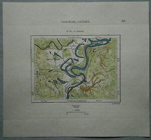 1892-Perron-map-NATCHEZ-MISSISSIPPI-117