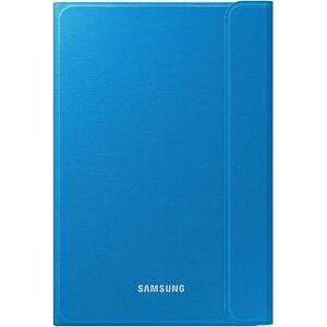 Samsung-Galaxy-Tab-A-8-0-Cover-Original-Solid-Blue-EF-BT350WLEGUJ