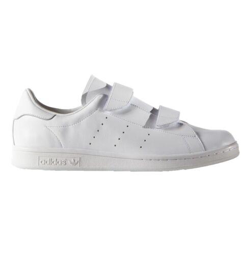 Scarpa Adidas Uk 10 Mens Aoh £ Taglia Trainer 9 Rrp 110 005 Bianco I4CwRWrqx4