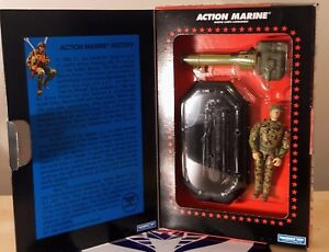 GI-JOE-ACTION-MARINE-1994-G-I-JOE-VINTAGE-ARAH-MOC-NEW-SEALED-EXCELLENT