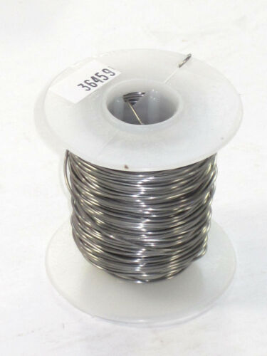 Safety wire Stainless Steel .032 91/' roll cafe racer racing spec Bonneville