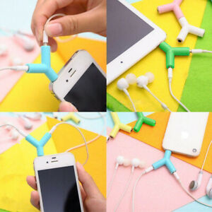 3-5mm-1-to-2-Double-Earphone-Headphone-Splitter-Cable-Cord-Adapter-Jack-Plug