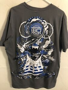 tee shirt adidas manga