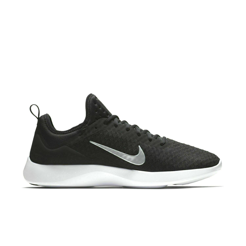 Nike Air Max Kantara 908982-001 Black Anthracite Men's Running shoes Size 10