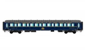 Jouef-HJ4129-HO-Gauge-CIWL-Lx-Sleeping-Car-IV