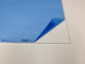Forex-PVC-Hartschaumplatte-Laenge-bis-2500-mm-Staerke-frei-waehlbar-Hartschaumstoff