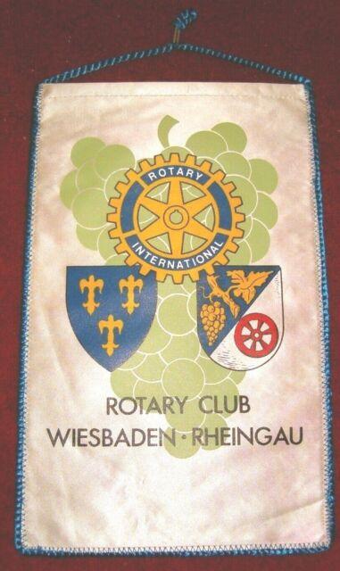 Rotary Club Wiesbaden