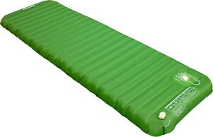 ALTIMAIR-OUTDOOR-INFLATABLE-AIR-MATTRESS-CAMPING-MAT-WITH-BUILT-IN-FOOT-PUMP