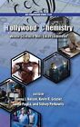 Hollywood Chemistry: When Science Met Entertainment by Sidney Perkowitz (Hardback, 2014)