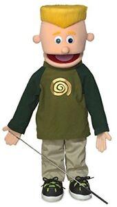Eddie-Peach-Boy-Full-Body-Ventriloquist-Style-Puppet-65cm