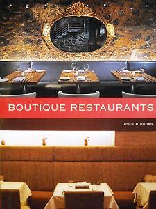 Book-Boutique-Restaurants-Einrichtungsideen-Innenarchitektur-Cafe-Bars-Shops