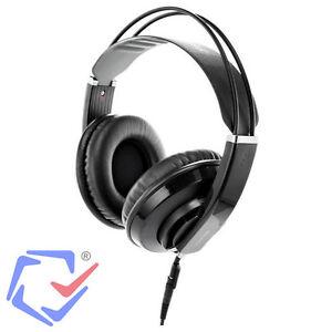 Weiß In ear Kopfhörer Kabelgebunden Urbanista San Francisco