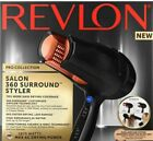 Revlon RVDR5206 Salon 360 Surround Hair Dryer and Styler